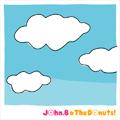 jk_cloud.jpg